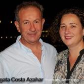 Regata Costa Azahar
