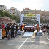 Rallye de la Cerámica