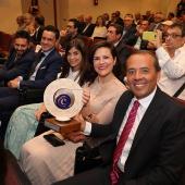 Premios Cámara de Comercio