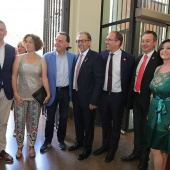 Castellón, 2019