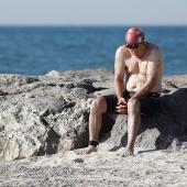 IV Travesía platja Almassora
