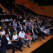 Universidades públicas valencianas