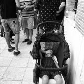 Grao de Castelló