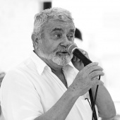 Paella Musical