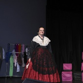 Gaiata 11 - Pepe Lorite