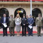Día de la Subdelegación de Defensa