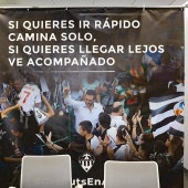 CD Castellón en Ruralnostra
