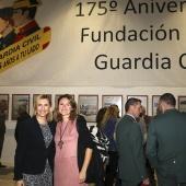 Guardia Civil, 175 años con la provincia de Castellón