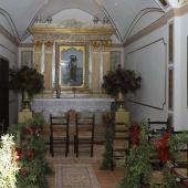 Masia Marqués de Valdina