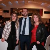 Castelló, Gala Tenis