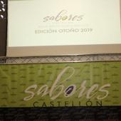 Sabores de Castellón