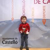 Revista Talento, Castelló