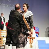 Gaiata 12, El Grau