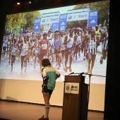 Marató BP Castelló