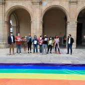 Castelló, 2021