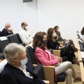Colegio de Médicos de Castellón