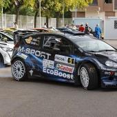 XXXI Rallye de la Cerámica