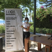 Luce Benicàssim