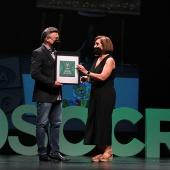 XX Premios Onda Cero Castellón