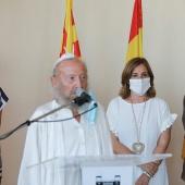 Castellón, Benicàssim