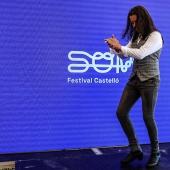 SOM Festival