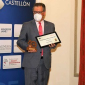 XI Premios Cope Castellón