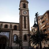Castellón, Grao