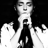 Elena Farga