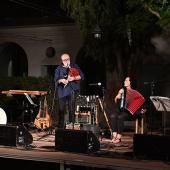 Juan Mari Beltrán Quartet - Slowphotos fotógrafos