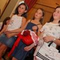 Castellón, Vannú, moda bebés y niños