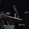 Castellón, La noche de Bob Dylan. Benicàssim FIB 2012
