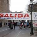 Castellón, XXII San Silvestre de Castellón