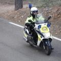 Castellón, Subida al desierto 2013