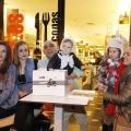 Castellón, Restaurante Como Antes