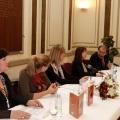Castellón, Contra La Violencia de Género 2013