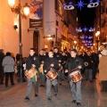 navidad en Castellón